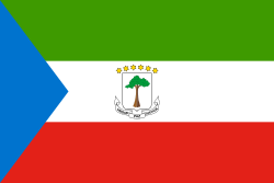 thumb_equatorialguinea