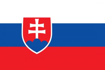 thumb_flagofslovakia