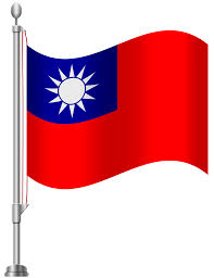TaiwanFlag